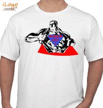 Punjabi T-Shirts