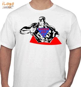 supersikh - T-Shirt