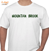 Ummet Ozcan T-Shirts