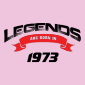 Legends-are-born-in-%A