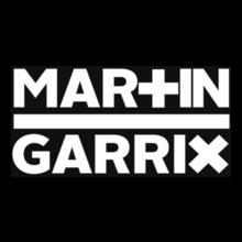 Martin-Garrix- T-Shirt