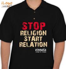 SBNNGE T-Shirts