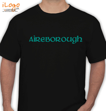 Leeds AIREBOROUGH T-Shirt