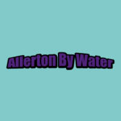Allerton-By-Water