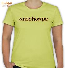 Leeds AUSTHORPE T-Shirt
