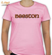 Leeds BEESTON T-Shirt