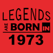 Legends-are-born-in-%A%A