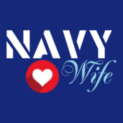 navy-wife-heart