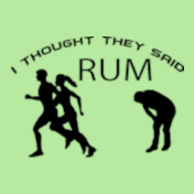 I-thought-rum