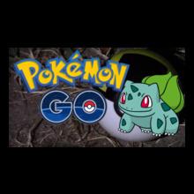 Pokemon Go pokemon-go T-Shirt