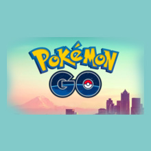 Pokemon Go pokemon-go-go T-Shirt