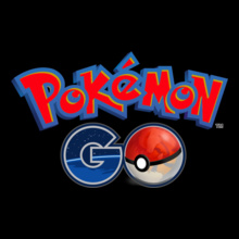 pokemon-go-new T-Shirt