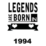 Legends-are-born-in-..%C