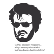 Super-Rajnikanth