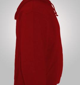 INS-VIKRAM Right Sleeve