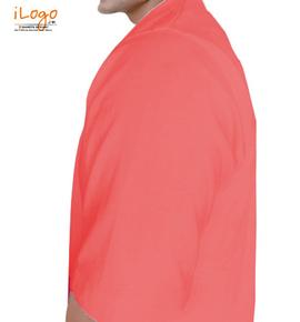 INS-VIKRAM Left sleeve