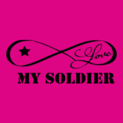star-love-my-soldier