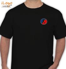 TeeAM T-Shirts