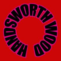 HANDSWORTHWOOD