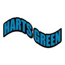 HARTSGREEN