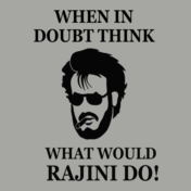 Rajinikanth-Superstar