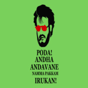 King-Of-Star-Rajinikanth