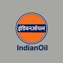 indian-oil T-Shirt