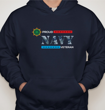 Indian Navy T-Shirts