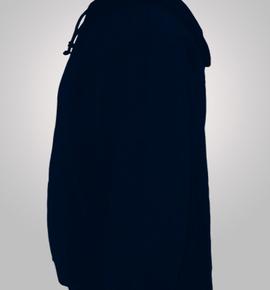 veteran-navy Left sleeve