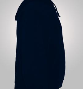 veteran-navy Right Sleeve