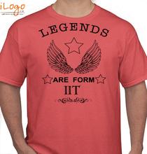 IIT T-Shirt