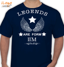IIM. T-Shirt
