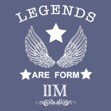 Alumni Reunion IIM. T-Shirt