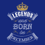 legend-born-in-december
