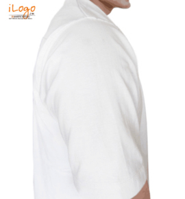 legend-are-from-navy-school Right Sleeve