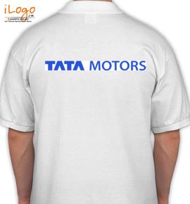TATA-MOTORS-LTD