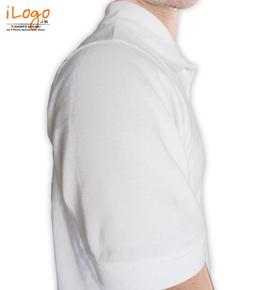 TATA-MOTORS-LTD Right Sleeve