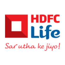 HDFCLIFE T-Shirt