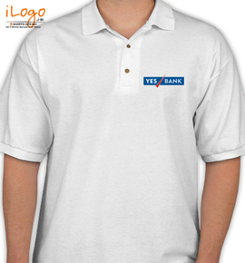 YES BANK - Polo