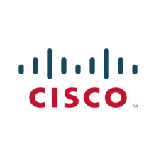 cisco T-Shirt