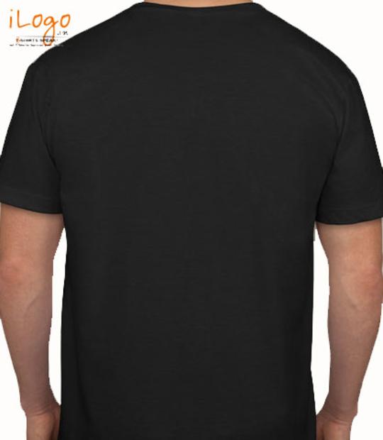 black namamishakti:back