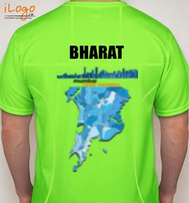 Mumbai RR Men