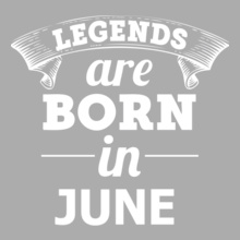 3d31ae57 legends-are-born-in-may T-Shirts | Buy legends-are-born-in-may T ...