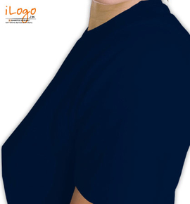 special-people-are-from-podar Left sleeve