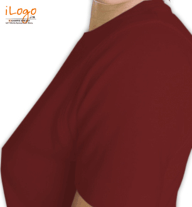 special-people-are-from-DY-Patil Left sleeve