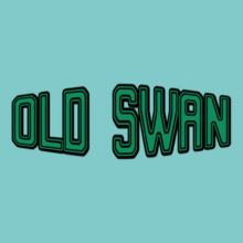 Australia Capital Territory OLD-SWAN T-Shirt