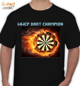 test - T-Shirt