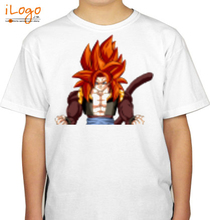 The HAN Bros T-Shirts