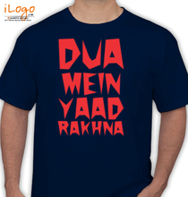 Filmy Style T-Shirts