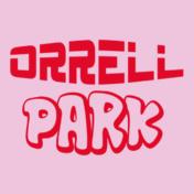 ORRELL-PARK